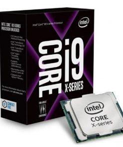 BX8069510920X-Intel Core i9-10920X CPU 3.5GHz (4.6GHz Turbo) LGA2066 X Series 10th Gen 19MB 12-Cores 24-Threads 165W Boxed no Fan Cascade Lake
