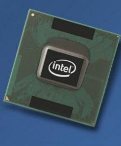 -Intel Duo T24502GHz (LS) 2GHz/32bit/667fsb/noVT
