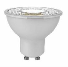 JDGU10-6W-WW-Jadens LED Spotlight GU10 6W (400 lm) Warm White Dimmable LS