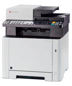 1102R93AS0-Kyocera M5521CDW A4 Colour Laser MultiFunction Printer