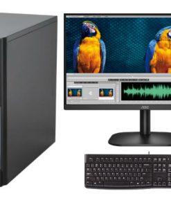 LEC-DEGREE-LEC Degree Desktop