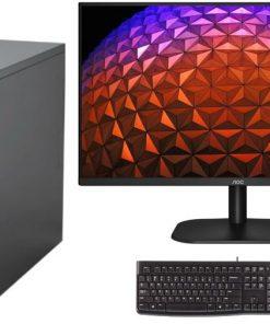 LEC-PREMIUM-LEC Premium Desktop