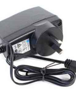 FBC780 PSU-Cino FBC780 Power Supply Suits FBC780 RS232 Scanner (LS)
