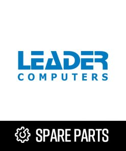 NAT-ADP-NJ50CU-AC Power adapter for Leader companion SC501