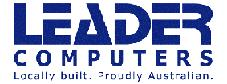 -3Yrs Leader Notebook Onsite Parts  labor Onsite