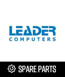 SQU-1309-4cells battery for Leader Companion SC560/768/561/769