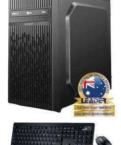 SV556-Leader Visionary 5560 Desktop
