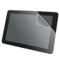 -AzureWave AR5B91-X  802.11b/g Notebooks Wireless Card (LS)