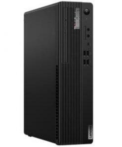 11DC003HAU-LENOVO ThinkCentre M70S SFF Intel i7-10700 8GB 256GB SSD WIN10 PRO DVD HDMI 2xDP KB/Mouse 3YR ONSITE WTY W10P Desktop PC (11DC003HAU)