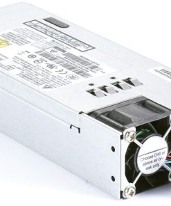 4P57A12649-LENOVO ThinkSystem 450W(230V/115V) Platinum Hot-Swap Power Supply for SR250