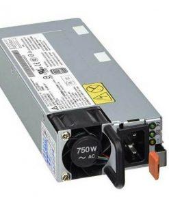 4P57A26293-LENOVO ThinkSystem 1100W (230V/115V) V2 Platinum Hot-Swap Power Supply for SR645/SR665