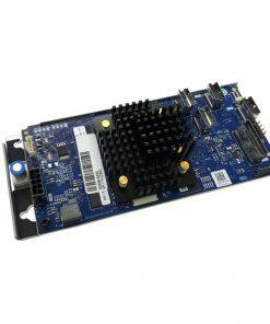 4Y37A09735-LENOVO ThinkSystem RAID 940-16i 8GB Flash PCIe Gen4 12Gb Internal Adapter for SR645