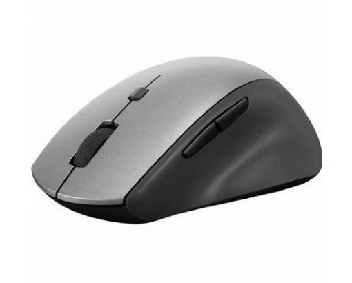 4Y50V81591-LENOVO ThinkBook Wireless Media Mouse - Compatible with Windows 10 and Windows 7