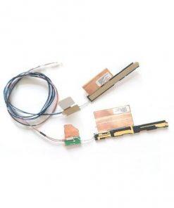 4Z57A13568-LENOVO ThinkSystem ST50 HH ODD / Tape Cable Kit