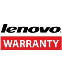 5WS0T36152-LENOVO TP MAINTSTREAM 3YR PREMIER SUPPORT WITH ONSITE NBD UPGRADE FROM 3YR DP (VIRTUAL)
