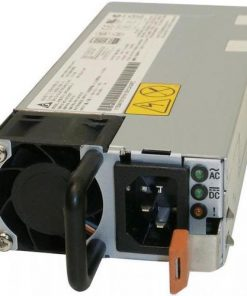 7N67A00885-LENOVO ThinkSystem 1100W(230V/115V) Platinum Hot-Swap Power Supply for SR630/SR650/SR635/SR655/ST550