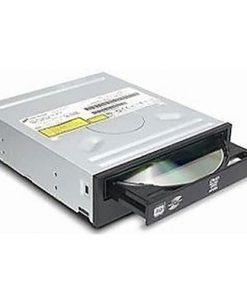 7XA7A01204-LENOVO ThinkSystem Half High SATA DVD-ROM Optical Disk Drive for ST50/ST250/ST550