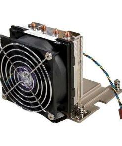 7XH7A05900-LENOVO ThinkSystem ST550 Rear Fan Module (Provides N+1 Fan Redundancy)