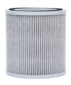 MB-FILT-AP01-mbeat® Air Purifer HEPA Replacement Filter