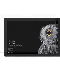 CL-589-TG-Incipio Tempered Glass Screen Protector for Surface Pro 6/Pro/Pro 4