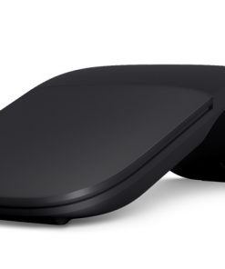 ELG-00005-Microsoft Surface Arc Wireless Mouse (Black)(Retail)