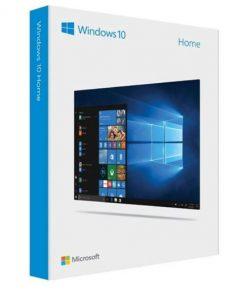 HAJ-00055-Microsoft Windows 10 Home Retail 32-bit/64-bit USB Flash Drive (HAJ-00055) > KW9-00265