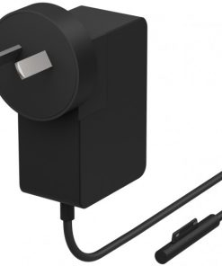 KVG-00011-Microsoft Surface 24w Power Adaptor to Suit Surface Go (Retail )