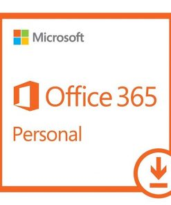 QQ2-00013-Microsoft Office 365 Personal l ESD Product Key Via EMAIL