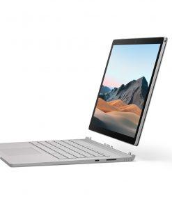 "V6F-00015-Microsoft Surface Book 3 13.5"" I5 8GB 256GB Win10 Home Retail No Pen V6F-00015"