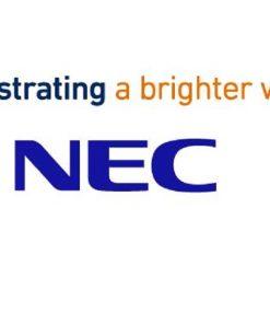 BE116763-NEC SL2100 License Inguard