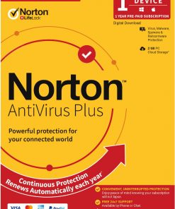21396448-Norton Anti Virus Plus 2020