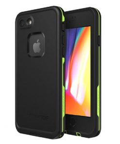 77-56788-iPHONE SE (2nd gen) and iPHONE 8/7 LIFEPROOF FRĒ CASE