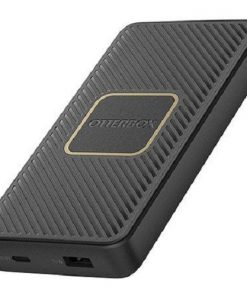 78-52566-OtterBox Fast Charge Qi Wireless Power Bank 10
