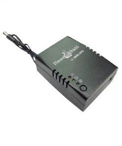 PSDCM36-Powershield DC Mini