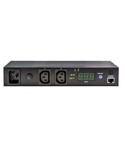 RPSW-10A2-Powershield RPSW-10A2 Dynamix Netwrok Switch PDU