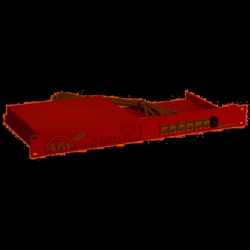 RM-WG-T6-BOX-Rackmount.IT Rack Mount Kit for WatchGuard Firebox T20 / T40
