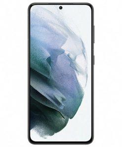 "SM-G991BZAEATS-Samsung Galaxy S21 5G 256GB Phantom Grey *AU STOCK* - 6.2"" Intelligent Infinity-O Display"