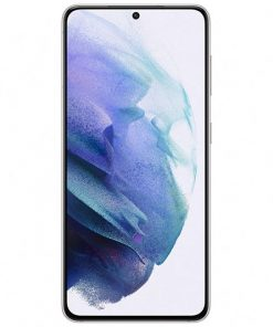 "SM-G991BZWEATS-Samsung Galaxy S21 5G 256GB Phantom White *AU STOCK* - 6.2"" Intelligent Infinity-O Display"
