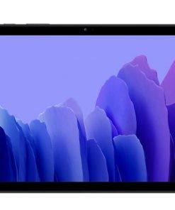 """SM-T500NZAEXSA-Samsung Galaxy Tab A7 Wi-Fi 64GB Grey - 10.4"""""""