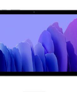 """SM-T505NZAEXSA-Samsung Galaxy Tab A7 4G 64GB Grey - Samsung Tab 10.4"""" Display"""