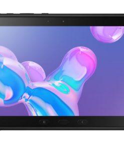 """SM-T540NZKAXSA-Samsung Galaxy Tab Active Pro Wi-Fi 64GB Black - 10.1"""" Display"""