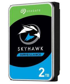 ST2000VX015-Seagate 2TB 3.5