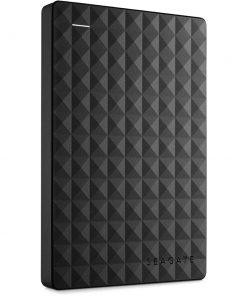 "STEA2000400-Seagate 2TB 2.5"" USB 3.0 Expansion Portable G2 (LS)"
