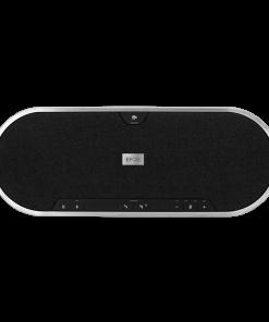 1000203-EPOS   Sennheiser  EXPAND 80T Bluetooth Speakerphone