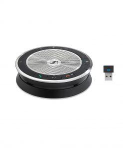 1000224-EPOS l Sennheiser Bluetooth speakerphone for up to 8 people