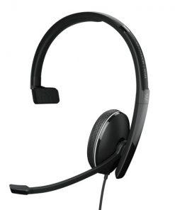 1000904-EPOS   Sennheiser ADAPT 135T USB-C IIOn-ear