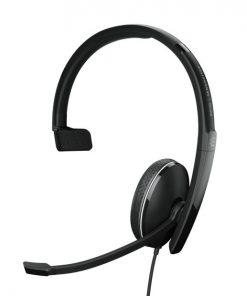 1000918-EPOS   Sennheiser ADAPT 135 USB-C II On-ear