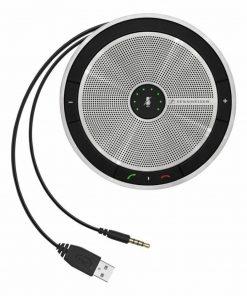 506049-Sennheiser SP20 Speakerphone