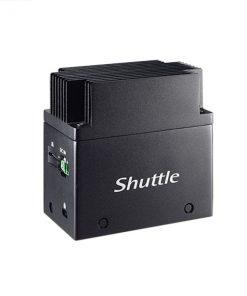 EN01-Shuttle EN01