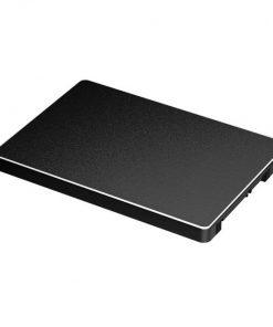 """SA102-Simplecom SA102 NGFF M.2 (B Key) to 7mm 2.5"""" SATA Converter Enclosure Aluminium"""